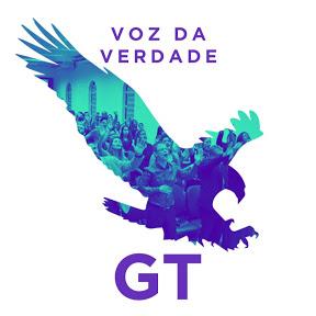 Voz GT