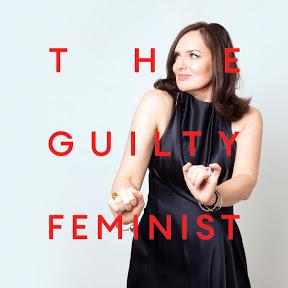 Guilty Feminist