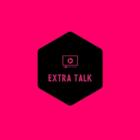 Extra-Talk
