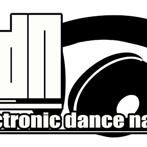electronic dance nature