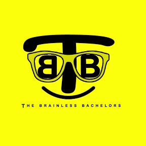 The Brainless Bachelors