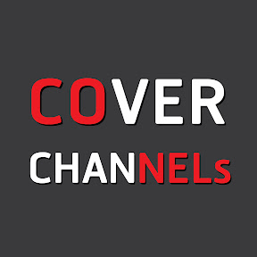 Cover Channels
