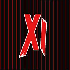 Tendo XI