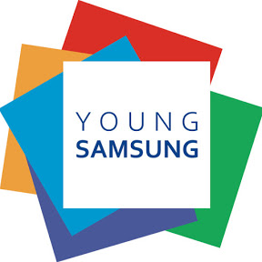 [YOUNG SAMSUNG]영삼성