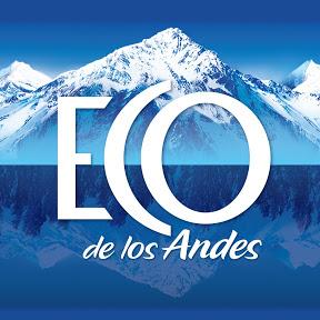 Eco de los Andes