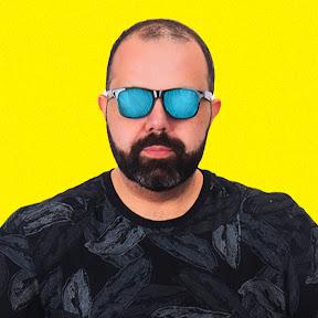 Edu Primitivo