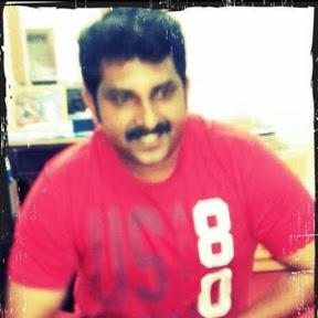 Vinod Parameswaran