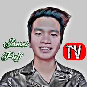 James Puff