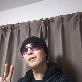 marushi競艇チャンネル