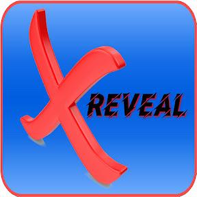 X Reveal