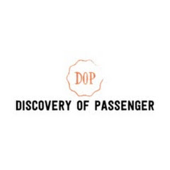DISCOVERY OF PASSENGER