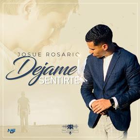 Josue Rosario