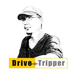 Drive Tripper
