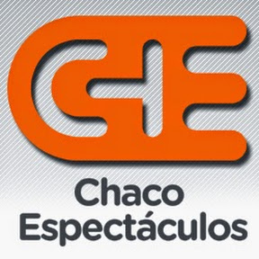 Chaco Espectaculos