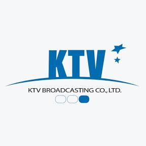 KTVBroadcasting Official