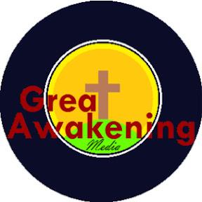 Great Awakening Media