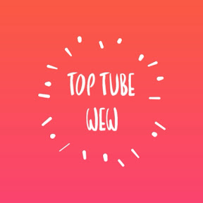 top tube wew