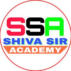 Shiva sir Academy