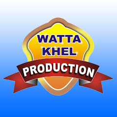 Wattakhel Production