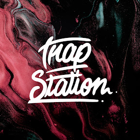 Trap Station