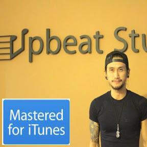 Upbeat Studio