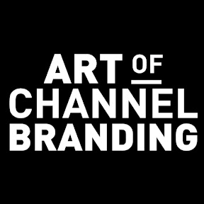 Art of Channel Branding