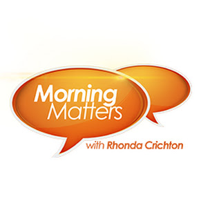 Morningmatters belize