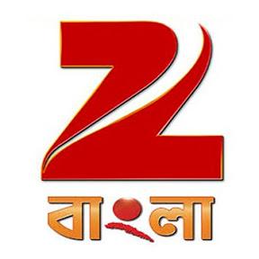 Zee Bangla Serial