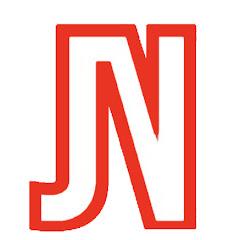 JuanNovaJr