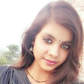 Chhoti Choudhary