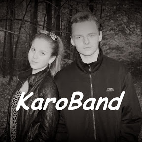 KaroBand WWY