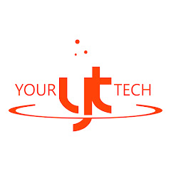 YOUR TECH
