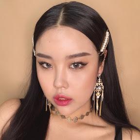 hp makeup 화평