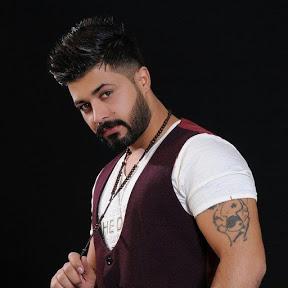 الفنان بشار الزين - bashar al zien