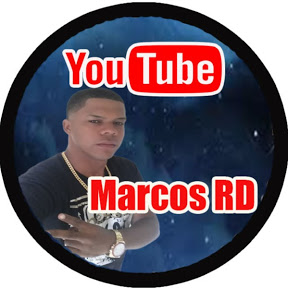 Marcos RD