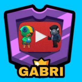 Gabri YTP