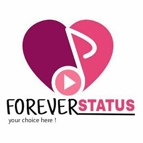 Forever Status