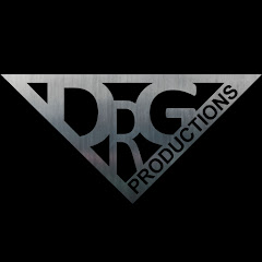 DrG productions