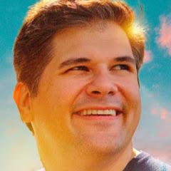 Bruno Ávila