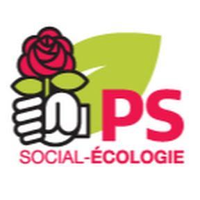 PS - Parti socialiste