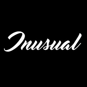 Inusual Music