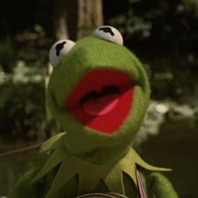 Muppet Songs