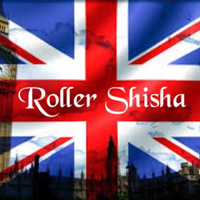 Roller Shisha
