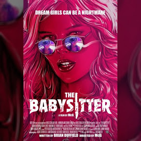 The Babysitter - Topic