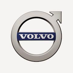 Volvo Cars Ukraine