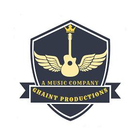 Ghaint Productions
