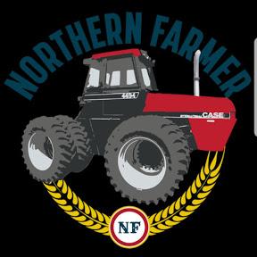Northern farmer