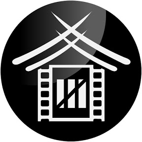 KANGLEI CHANNEL