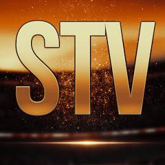 Sportik TV