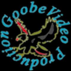 Goobe Video Production
